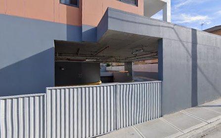 A905/35 Rawson Street, Auburn NSW