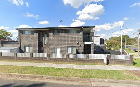 15B Raleigh St, Guildford West NSW