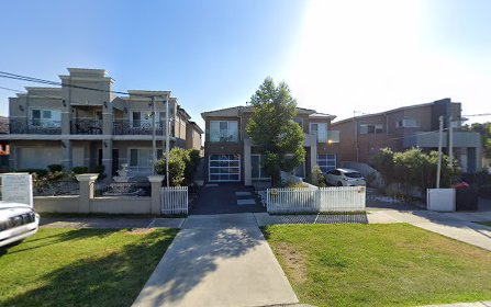 31/31A Constance St, Guildford NSW 2161