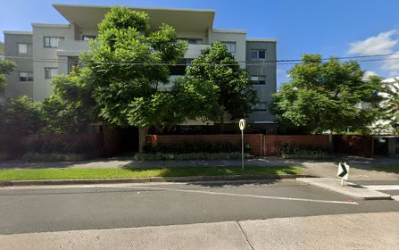 94/54A Blackwall Point Road, Chiswick NSW