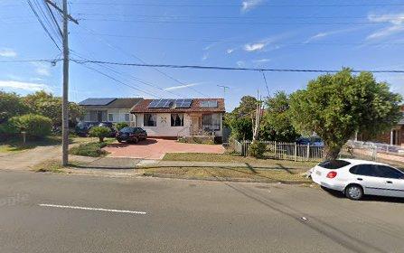808 The Horsley Dr, Smithfield NSW 2164