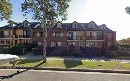 5/27-31 Cleone Street, Guildford NSW