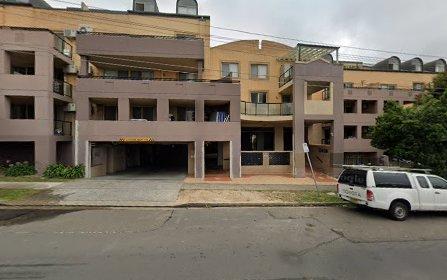54/9 Marion Street, Auburn NSW