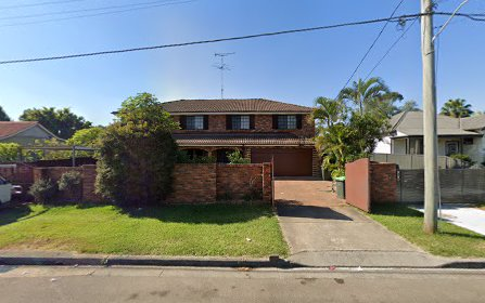 20 West St, Guildford NSW 2161