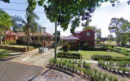 42 Salt St, Concord NSW 2137