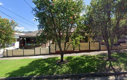 40 Thornley Street, Drummoyne NSW
