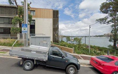 102/114 Elliott Street, Balmain NSW