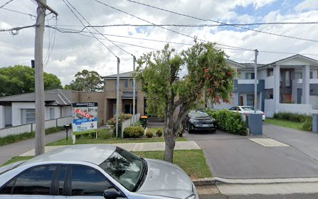 34 Green Av, Smithfield NSW 2164