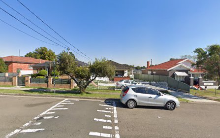 19a & 19b Chamberlain Road, Guildford NSW