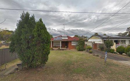 133 Gumtree Wy, Smithfield NSW 2164