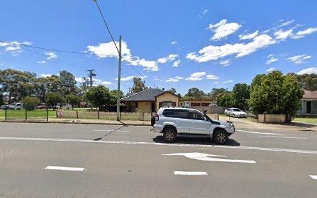 388 Polding St, Smithfield NSW 2164