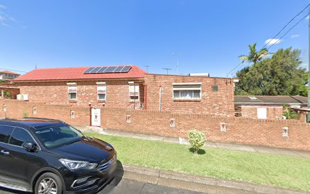 351 Great North Road, Five Dock NSW
