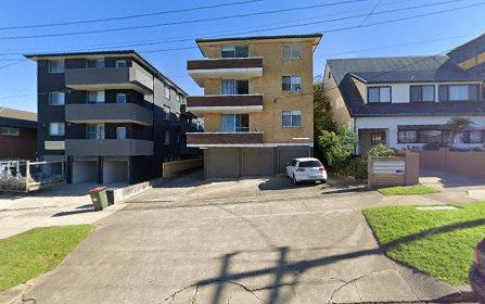 10/6 Marne Street, Vaucluse NSW