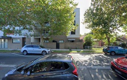 11/32-36 Underwood Rd, Homebush NSW 2140
