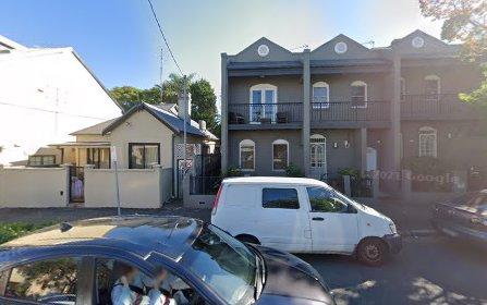 63 Roseberry Street, Balmain NSW