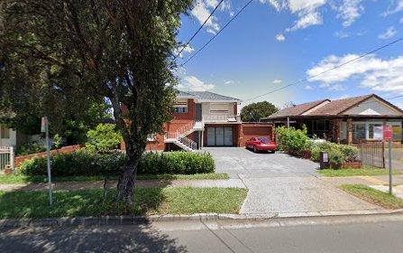 253 Polding St, Fairfield West NSW 2165