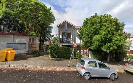 83 Palmer Street, Balmain NSW