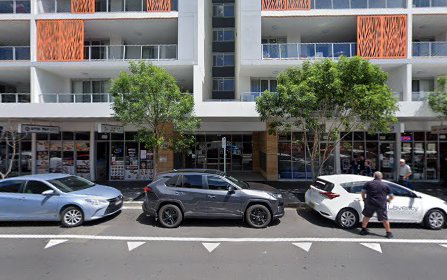 903/36-44 John St, Lidcombe NSW