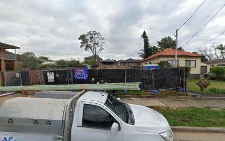 52 Gordon Road, Auburn NSW