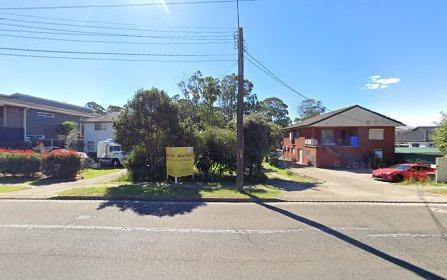 107 Rawson Rd, Guildford NSW 2161