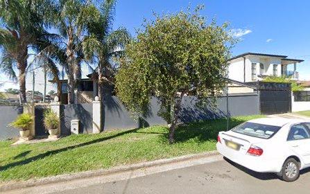 36 Rawson Road, Guildford NSW
