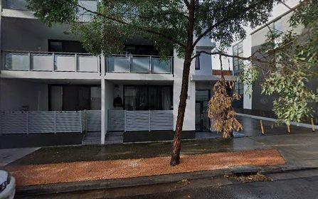 14/56-58 Powell Street, Homebush NSW
