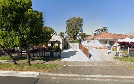 9 Polding Street, Fairfield NSW