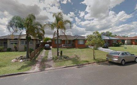40 Quiros Avenue, Fairfield West NSW