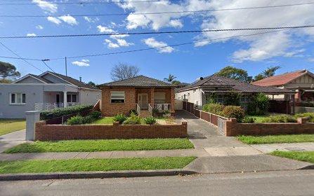 23 Broughton St, Concord NSW 2137
