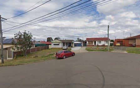4 Girra Street, Fairfield West NSW