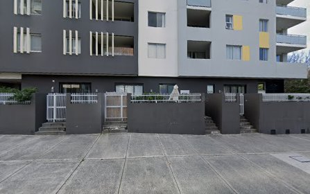 305/9 Hilts Road, Strathfield NSW