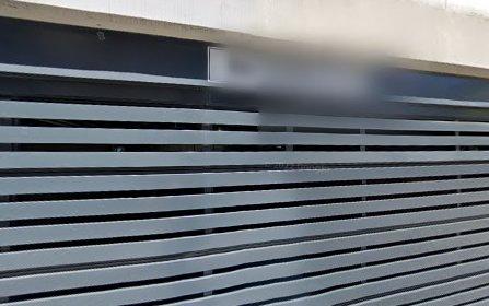 Level 4/135 Point Street, Pyrmont NSW