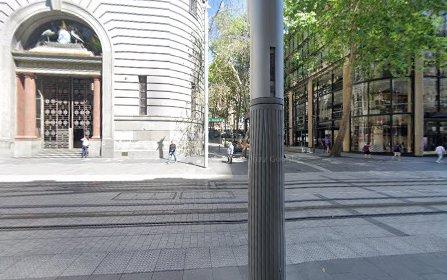 901/27-29 Commonwealth Street, Sydney NSW 2000