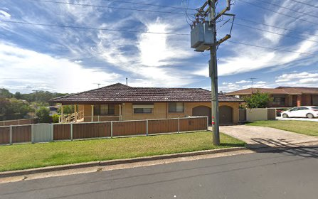 16 Green Street, Wallacia NSW