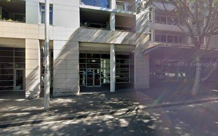 N408/23 Shelley Street, Sydney NSW