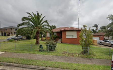 2 Stacey St, Fairfield West NSW 2165