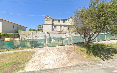239a Military Road, Dover Heights NSW