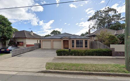148 Queens Rd, Canada Bay NSW