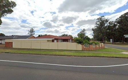 16 Comanche Rd, Bossley Park NSW 2176