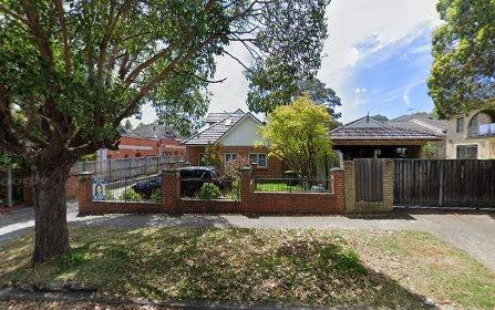 2/40 Bates St, Homebush NSW 2140