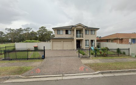 78 Greenfield Road, Greenfield Park NSW
