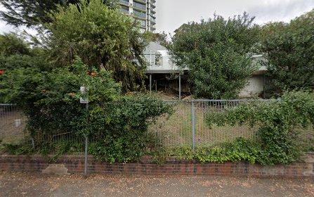 20C/5-11 Thornton Street, Darling Point NSW
