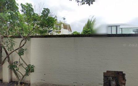 10B Conway Av, Rose Bay NSW 2029