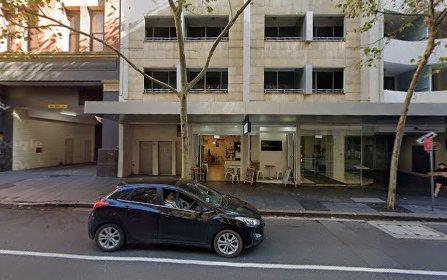 142a / 361 Kent Street, Sydney NSW