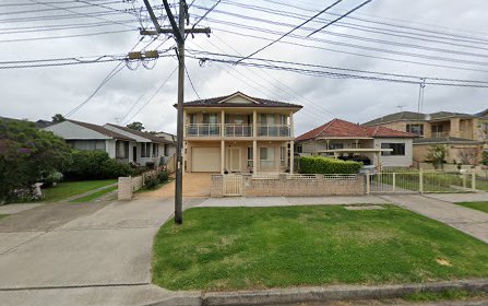 28 Meroo St, Auburn NSW