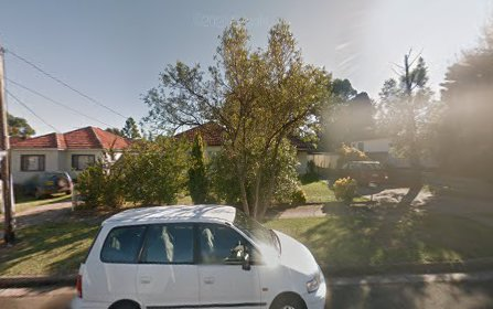 35 Kirkham Rd, Auburn NSW 2144