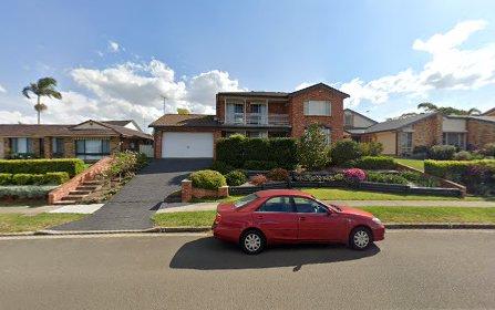 13 Glenton Street, Abbotsbury NSW 2176