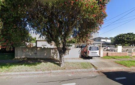 119 Sackville Street, Fairfield NSW