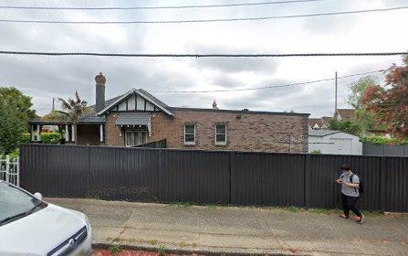 64 Lucas Rd, Burwood NSW 2134
