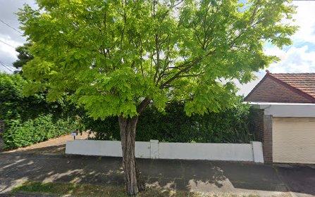 1 Selborne Street, Burwood NSW